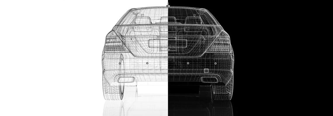 car-3d-model-s
