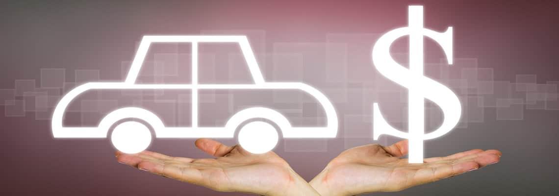 car-in-hand-finance