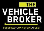 The Vehicle Broker
