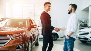 Things You Should Never Reveal to a Car Dealer