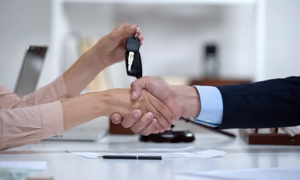 What is a Car Broker & How Can They Help You